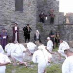 47ste rondgang van de Stroppendragers en Keizer Karel