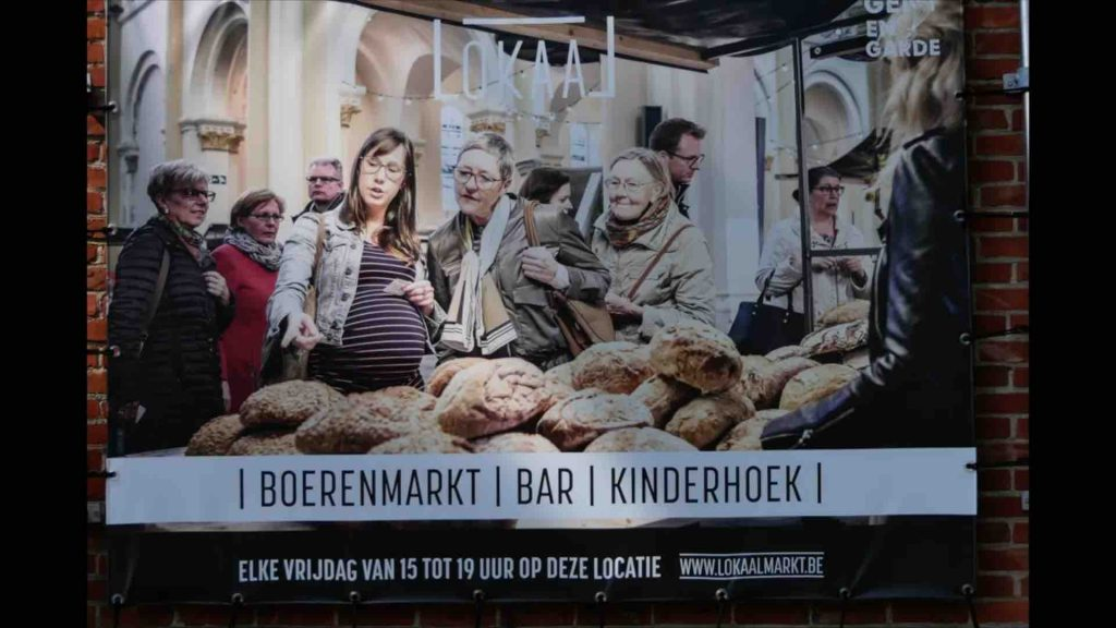 Lokaalmarkt